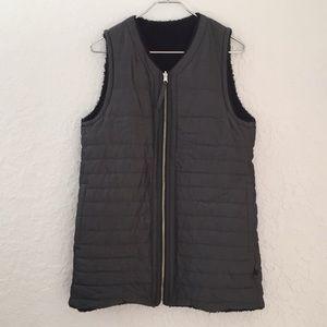 Lululemon Everything She Wants Vest